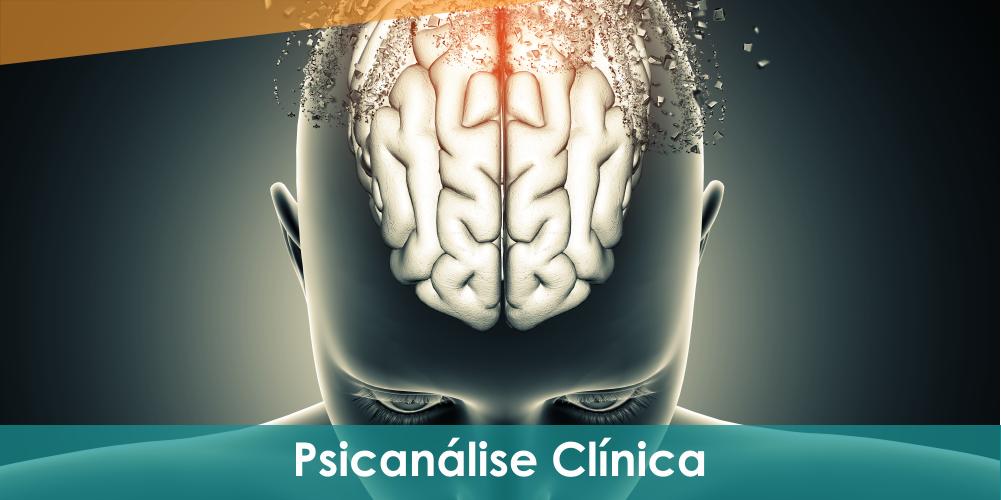 Formação Completa em Psicanálise Clínica – Baroni Educar